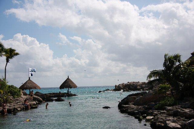 2008_12_2125_cancun_4132