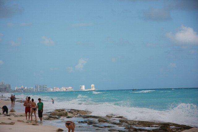 2008_12_2125_cancun_7252