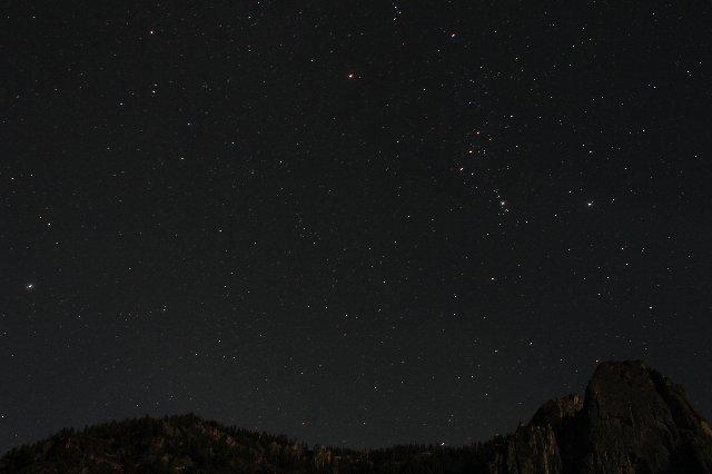 2012_11_22_0932